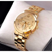 Relógio Feminino O Mais Barato Do Mercado Livre Qualidade 10