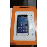 Samsung Galaxy J1 Express 3 Nuevo 8gb Rom 4g Lte Android 6