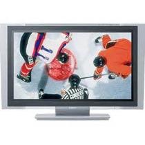 Tela Tv Plasma Wega Sony Kde-50xs955 50 ((tenho Outras Pec