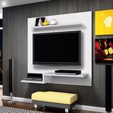 Panel Lcd Led Tv Directo De Fábrica 130x120cm 32 42 Oferta