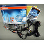 Kit Hid Osram 100% Original Con Can Bus Balastro Digital