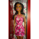 Barbie Morocha Original