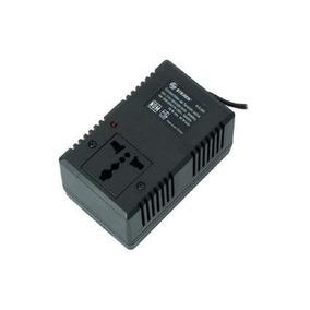 Convertidor De Voltaje Steren 110-220v. Indicador/encendido