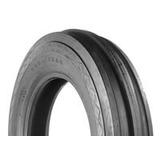 Neumático Agrícola Goodyear Rib Tractor 7.50-18 8 Telas