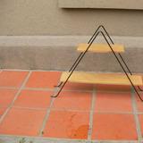 Piramide Energetica