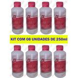 Pag 100 - 08 Unid.óleo Compressor Ar Condicionado Automotivo