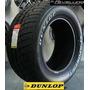 Neumaticos Dunlop 255 60 15 Gt Sport Japon