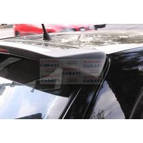 Chevy Spoiler Tuneado Para Todos Los Chevys 3 Puertas C/stop