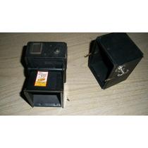 Kodak Brownie Six 20