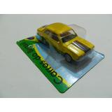 Carros Do Brasil Gm Chevete Gp2 - Carros Classicos 2