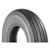 Neumático Goodyear Rayado Máquina Agrícola 7.50-16 6t