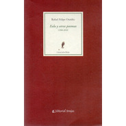 Eolo Y Otros Poemas Rafael Felipe Oteriño (b)