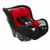 Cadeira Cadeirinha P/ Auto Poltrona Carro 0 A 25 Kg