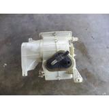 Evaporador Calefaccion Con Carcasa Ford Laser 00-02