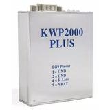 Kwp2000 Plus Programador Interfaz Reprogramación Ecu Tuning