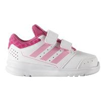 Zapatillas Adidas Lk Sport 2 Cf I Sportline