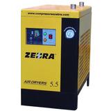 Secador De Aire Para Compresor De 5 Hp