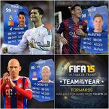 500k Monedas Fifa 18 Ultimate Team Al Mejor Precio!!