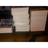 Cartas Adrenalyn 2012 2013, Retira Por Microcentro