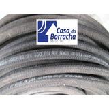 Mangueira Goodyear Lonada 3/8 300 Psi Ar Oleo Combustivel