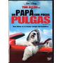 Un Papa Con Pocas Pulgas - Dvd - Buen Estado - Original!!!