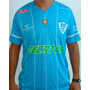 Camisa Oficial Ji-paraná Futebol Clube