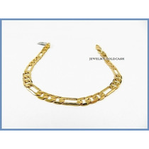 Esclava Cartier Con Oro Amarillo 24k Pulser Envio Gratis