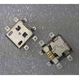 Pin De Carga Motorola V8 V9 Droid X Defy Mb200 Mb501 Cliq Xt