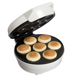 Máquina De Cup Cake Blanik Para 7 Cupcakes 220v 1200w