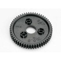 Tra3957 Jato 56t Spur Gear