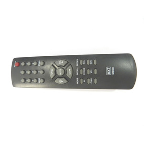 Controle Remoto Receptor Fresat - Sre300