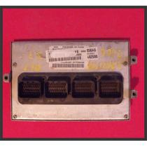 Computadora Chrysler Dodge Ram 1500 # De Parte 05094056ag