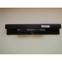 Bateria Dell Inspiron 14 1464 15 1564 17 1764 Jkvc5