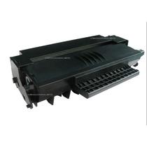 Toner Xerox Phaser 3100 106r01379 Cartucho Xerox Generico