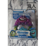 Monster Inc University - Ronin Store - Rosario