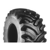 Neumático Agrícola Goodyear Dyna Torque 23.1-30 12 Telas