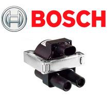 Bobina De Ignição Elba Palio Uno F000zs0103 - Bosch