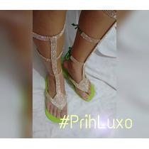 Havaianas Customizadas #prihluxo