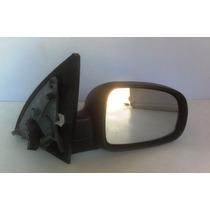 Espelho Retrovisor Gm Corsa 2005 2006 2007 2008 Lado Direito