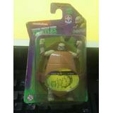 Mine Boneco Tartaruga Ninja Donatello