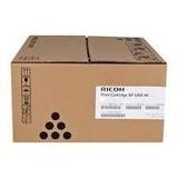 Cartucho Toner Original Ricoh Sp 5200ha