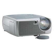 Projetor Infocus X2 Dlp Multimedia 1024 X 768 Res Lamp 100 H