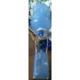 Dispensador De Agua Grande