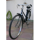 Bicicleta Antigua The Mister Cycles Miyata Japonesa !!!!