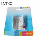 Remendo Reparo Intex Cola Colchoes-botes-piscinas Kit 5 Un