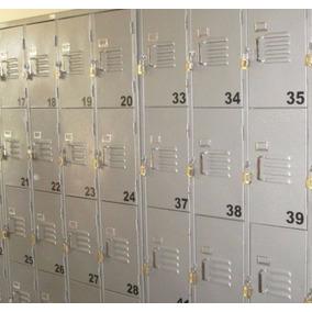 20 Cartelas Adesivos Letras Ou Números 6 Cm Varias Cores
