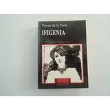 Ifigenia De Teresa De La Parra Oferta Remate