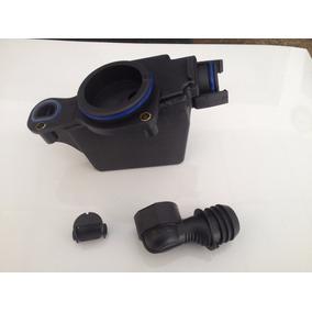 Anti Chama Motor Gol 1.0 Mi 8v Valvulas