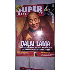 ¦¦ Combo De Revistas Superinteressante ¦¦