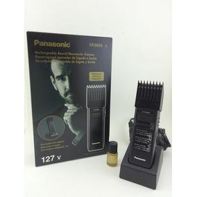 Aparador De Barba/bigode 127/220v Er389x Original Panasonic